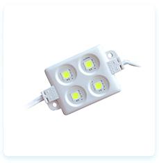 LED Module FO5533 DC12V