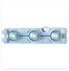 LED Module FO6716-B DC12V