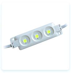 LED Module FO6819-B DC12V