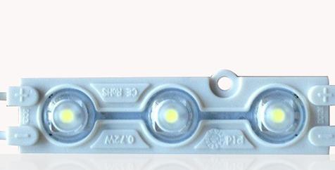Flame-retardant plastic casing