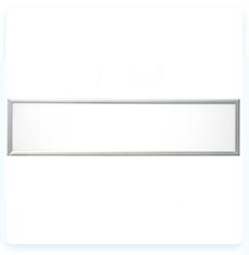 LED Panel Light FO-SC07 1200×300