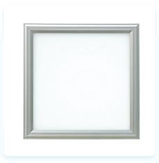 LED Panel Light FO-SC07 300×300
