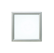 LED Panel Light FO-SC07 300×300