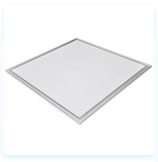 LED Panel Light FO-SC07 600×600