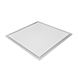 LED Panel Light FO-SC07 600×600
