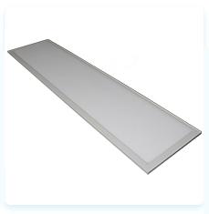 LED Panel Light FO-SC10 1200×300