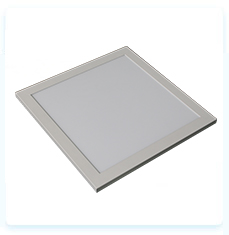 LED Panel Light FO-SC10 300×300