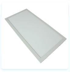 LED Panel Light FO-SC10 600×300