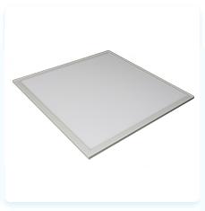 LED Panel Light FO-SC10 600×600