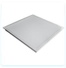 LED Panel Light FO-SC12 600×600