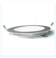 LED Round Panel Light FO-SC300 300×18