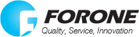 Shenzhen Forone Technology Co., Ltd.