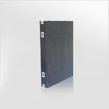 P6.25mm SMD LED Rental Panel IDR-P6-SMD