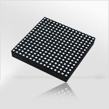 P8mm SMD LED Rental Panel ODR-P8-SMD
