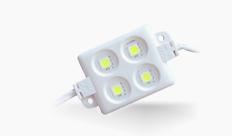 FO5533 DC12V LED Moulde